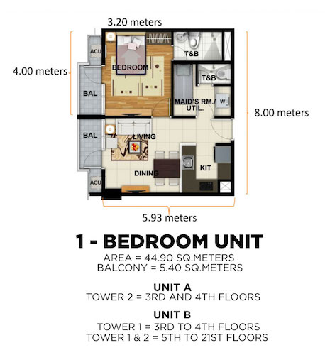 1-bedroom-floorplan