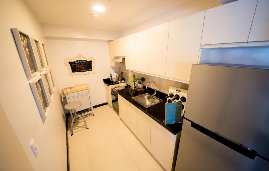 55.キッチン