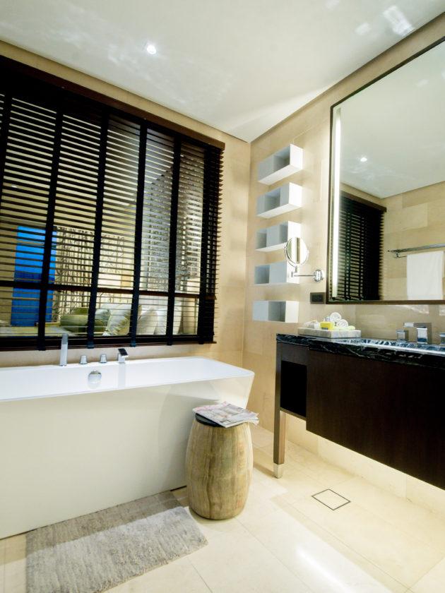 32.洗面所、バスルーム