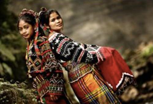 ダバオ 言語と教育