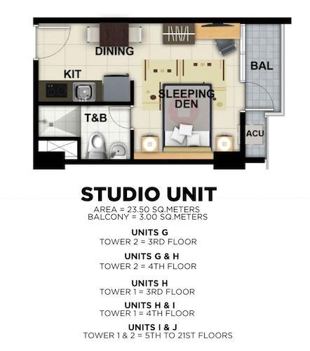 studio-unit-c