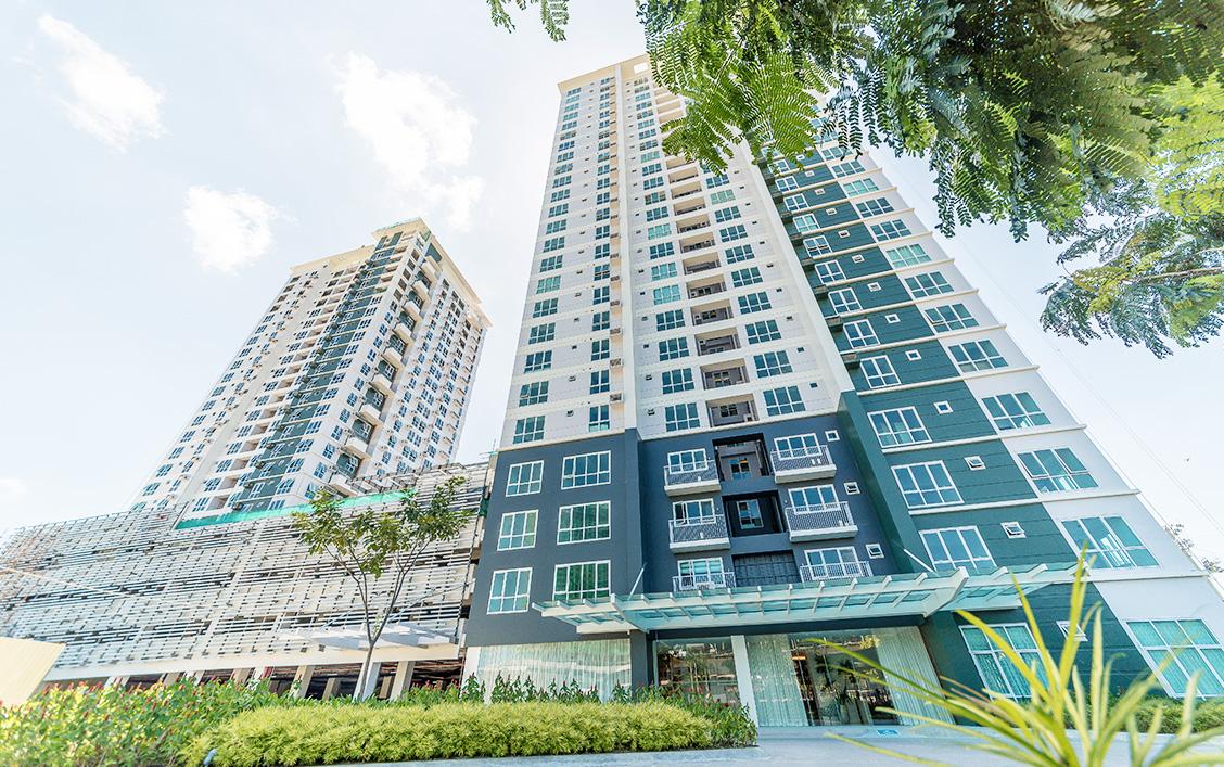 ダバオ不動産ガイド|フィリピン・ダバオ専門の不動産投資サイト
