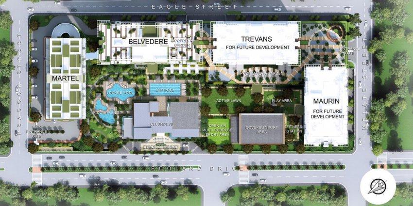 verdon-parc-masterplan-size-large