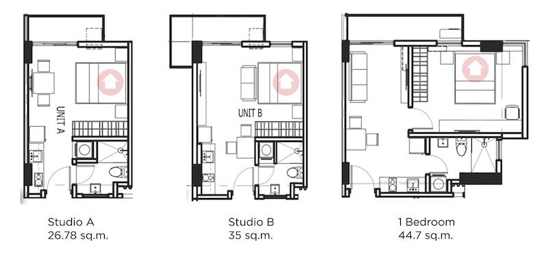 amani-grand-citygate-davao-condo-unit-floorplan