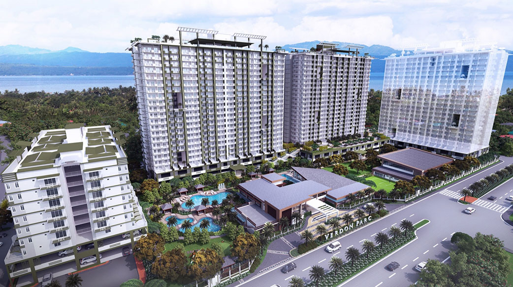 Verdon Parc-building-large